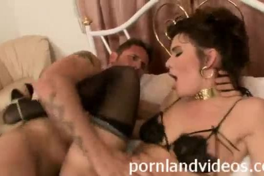 Two Hot Babes Sucking And Fucking Big Cock In The Truck Cliti